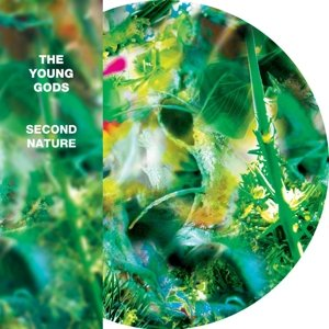 Second Nature (Lim.Deluxe Ed./Bag)