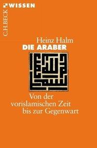 Halm, H: Die Araber