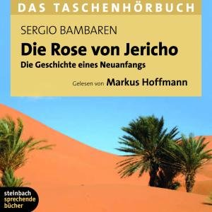 Die Rose von Jericho