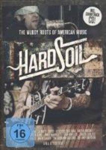 Hard Soil