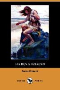Les Bijoux Indiscrets (Dodo Press)