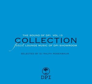 DPI Collection Vol.13