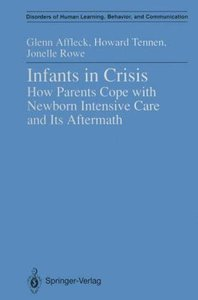 Infants in Crisis