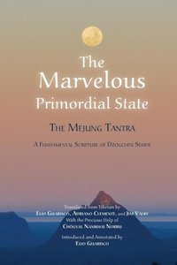The Marvelous Primordial State