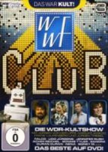 WDR - DAS WAR KULT - Das Beste aus WWF Club