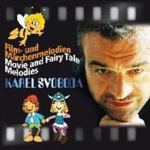 """Film-Und M""""Rchenmelodien/Movi"""