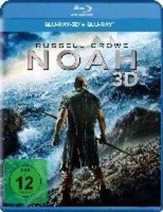 Noah 3D