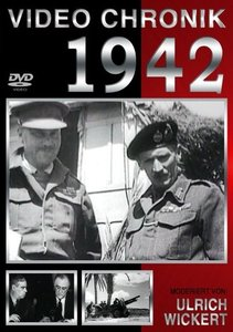 Video Chronik 1942