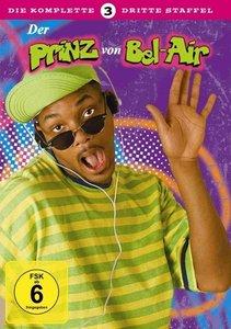 Der Prinz von Bel Air