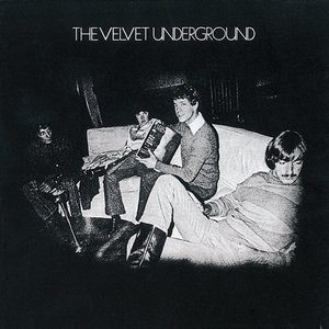 The Velvet Underground (Limited Coloured LP)