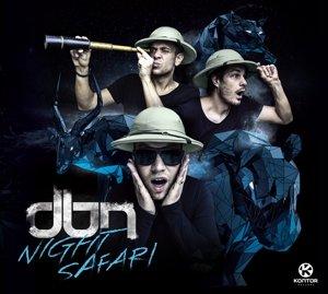 DBN-Night Safari