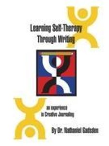 Learning Self-Therapy Through Writing
