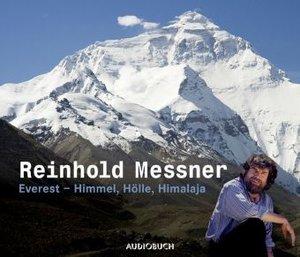 Everest - Himmel, Hölle, Himalaya