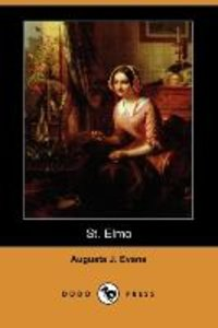 St. Elmo (Dodo Press)