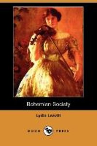 Bohemian Society (Dodo Press)