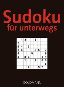 Sudoku für unterwegs