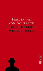 Carl Tohrbergs Weihnachten