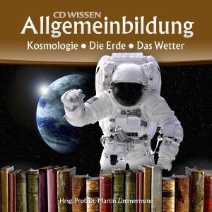 Kosmologie/Die Erde/Das Wetter
