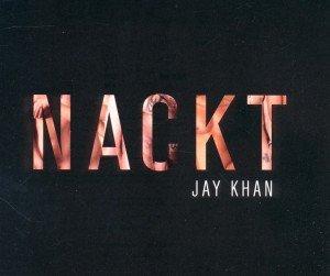 Nackt (2track)