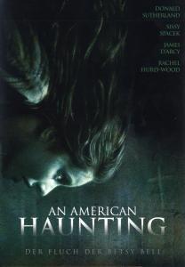 An American Haunting-Der Fluch
