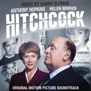 Hitchcock/OST