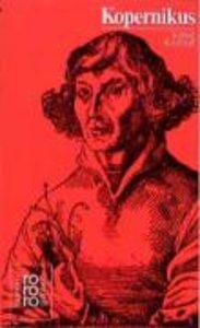 Kirchhoff, J: Kopernikus