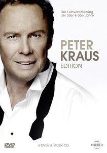 Peter Kraus Edition