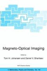 Magneto-Optical Imaging