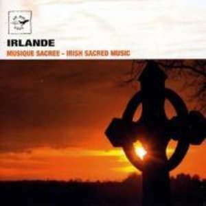 Irish Sacred Music