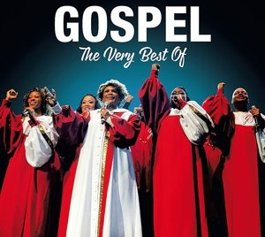 Gospel-The Very Best Of