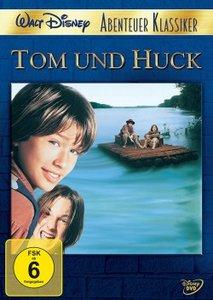 Tom und Huck