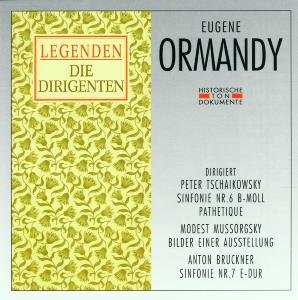 Ormandy,Eugene