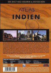 Indien-Die Welt Neu Erleben & Entdecken
