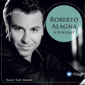 Roberto Alagna: A Portrait