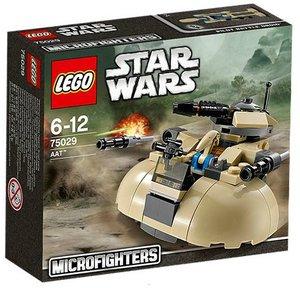 LEGO® Star Wars 75029 - AAT