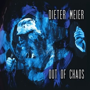 Out Of Chaos (LP+CD)