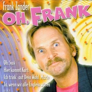 Oh,Frank