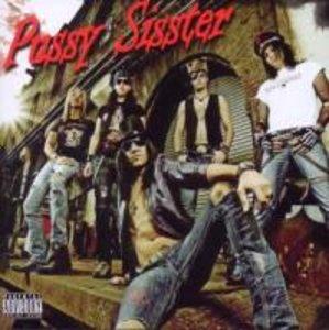 Pussy Sisster