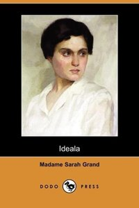 Ideala (Dodo Press)