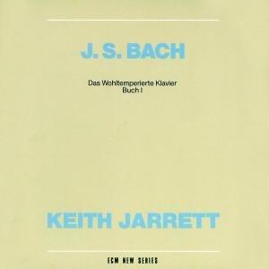 Bach:Wohl.1