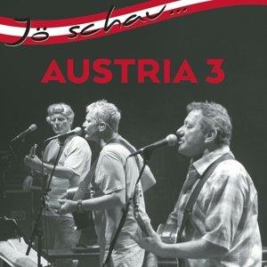Jö schau...Austria 3
