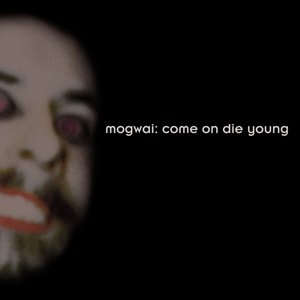 Come On Die Young (Deluxe Vinyl Box Edition)