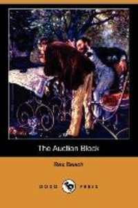 AUCTION BLOCK (DODO PRESS)