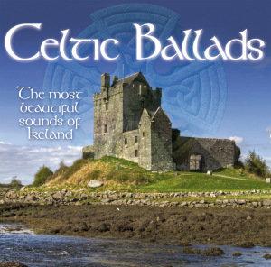 Celtic Ballads