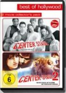 Best of Hollywood - Center Stage + Center Stage 2