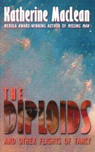 The Diploids