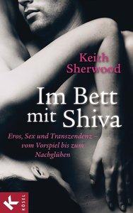 Im Bett mit Shiva