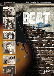 Beat in Baden