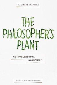 Philosopher's Plant