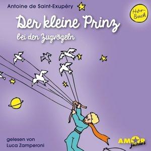 Der kleine Prinz,Vol.5